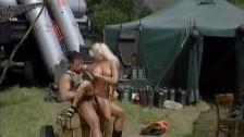 Seks W Kamaszach