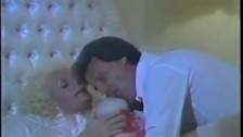 Porno 1985