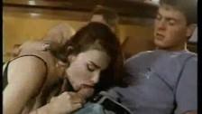 Jessica Rizzo Chętnie Possie Jego Dydola