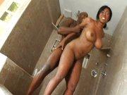 Sex Pod Prysznicem